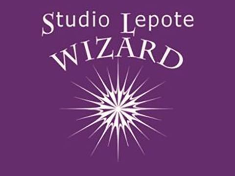 https://storage.ludikamen.rs/images/beauty/17/studio-lepote-wizard-1.jpg?resize=true&width=480&height=360