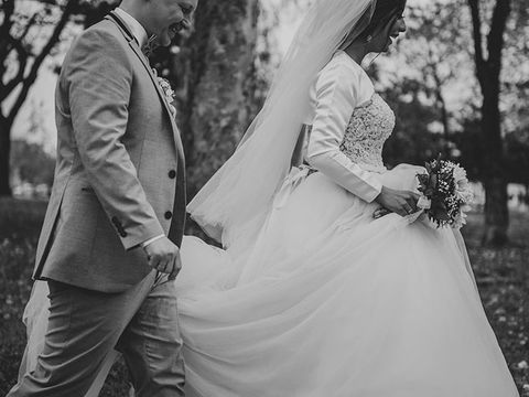 https://storage.ludikamen.rs/images/fotografi/49/dream-weddings-studio-1.jpg?resize=true&width=480&height=360