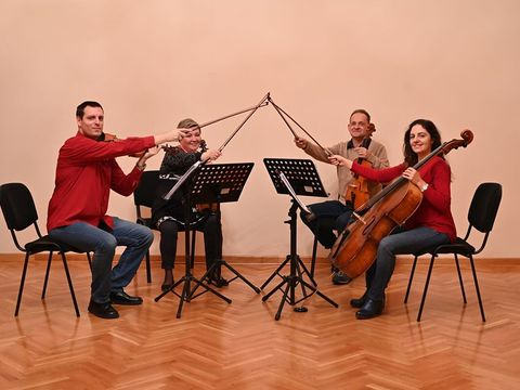 https://storage.ludikamen.rs/images/muzika/370/allegretto-string-quartet-1.jpg?resize=true&width=480&height=360