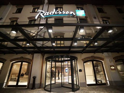 https://storage.ludikamen.rs/images/venues/456/radisson-collection-hotel-old-mill-belgrade-1.jpg?resize=true&width=480&height=360